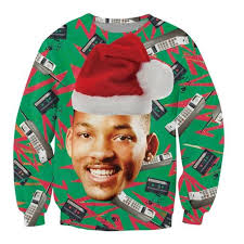17 best sweaters to wear in 2017 and