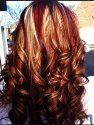 best for hair high light low light is nabila or sabs in karachi pictures of auburn hair with highlights and lowlights hairstyle