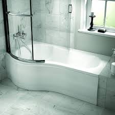 shower bath from one bathrooms shower baths 10 shower baths 10 brilliant buys ideal home