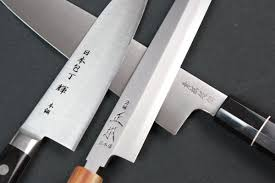 recommendations for carbon steel lovers from japanesechefsknife com