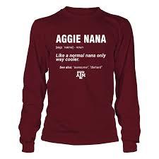 Aggie Flag Texas A U0026m Aggies Fanprint