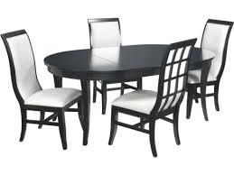 Value City Furniture Dining Room Chairs Value City Furniture Dining Room Chairs Studio One Black 5
