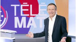 tele matin 2 fr cuisine télématin replay revoir en votre programme tv