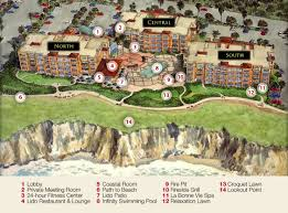 Pismo Beach Map Own A Suite At Dolphin Bay