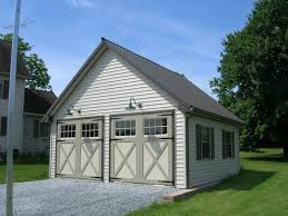 Barns Garages Pole Barn Kits Garage Kits Pa De Nj Md Va Ny Ct