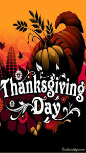 2016 thanksgiving day wallpapers for iphone android