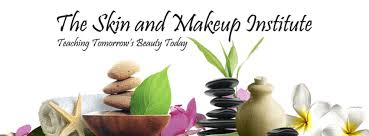 makeup schools in arizona the skin and makeup institute of arizona home