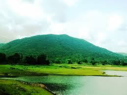jharkhand tourism travel guide hotels reviews holidayiq