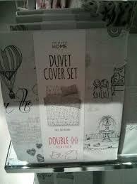 Primark Single Duvet Cover 118 Best My Work Images On Pinterest Hand Drawn Duvet Cover