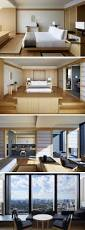 how to mix contemporary interior design with elements of japanese