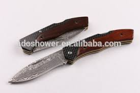 obsidian kitchen knives doshower tactical knife with obsidian kitchen knife of bowie