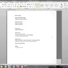 Cover Fax Letter Sample Amazing Fax Cover Letter Sample U2013 Letter Format Writing