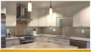 kitchen cabinets brooklyn ny kitchen cabinets nyc brooklyn nagad cabinets lovely kitchen