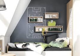 deko für jugendzimmer wohndesign 2017 fantastisch attraktive dekoration coole