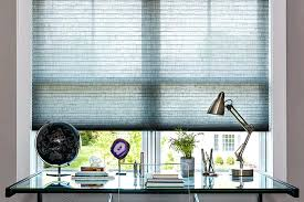 Modern Window Blinds And Shades Window Blinds Modern Window Blinds Ideas Roller Blind In