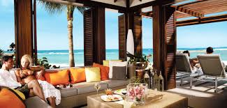 cain at the cove paradise island atlantis resort u0026 casino