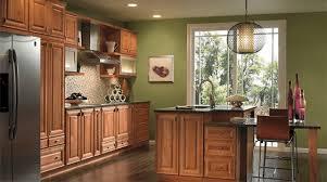 Wood Kitchen Cabinets Kitchen Cabinets Jamaica Interior Design