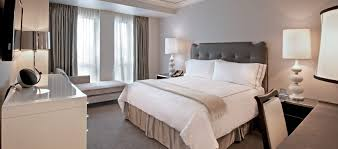 2 Bedroom Astoria Grand Suites Large Suites Waldorf Astoria Chicago