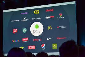 yelp dolan lexus google io android pay 1500x1000 jpg