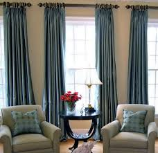 interior windows treatments ideas window treatments with wood