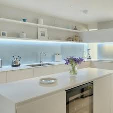 easy to install backsplashes for kitchens supply and install tempered glass backsplash for kitchen cabinet