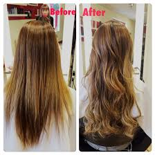 hair extensions galway 50cm great lengths hair extensions created by