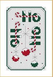 269 best cross stitch and needlework images on
