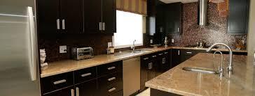 Kitchen Furniture Edmonton Delton Cabinets Edmonton Custom Cabinets For Kitchens Bathrooms
