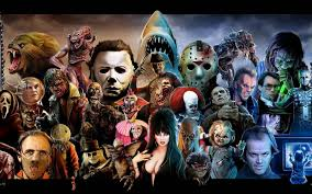 get in the halloween spirit movies to get into the halloween spirit best 20 horror movie