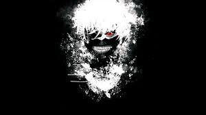 tokyo ghoul wallpaper download free beautiful full hd