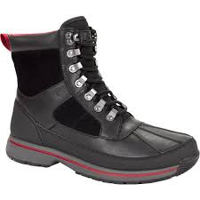 ugg mens boots sale uk nike trainers mens sale outlet balance shoes reasonable sale
