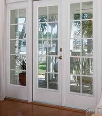 Patio Doors Ontario Landmark Home Solutions Windows Doors Installation Company
