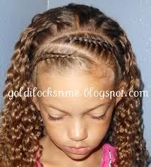 cornrow hairstyles for black girls little hairstyle hair