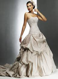 wedding dresses maggie sottero wedding gowns providence place bridal