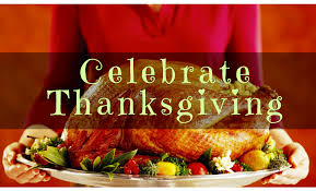 great shopping season starts from the thanksgiving digitalproficio