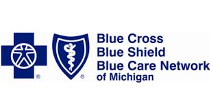 Shield Customer Service Free Sample College Blue Cross Blue Shield Of Michigan Customer