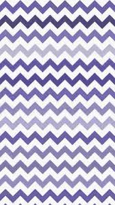 Ombre Color Wallpaper by Cool Ombre Purple Chevron Iphone 6 Wallpaper Girly Zigzag