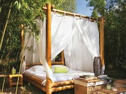 9 cool and cozy patio swing with canopy designs canopykingpincom