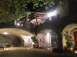 chambre d hote de charme avec la bastide du vigneron gites et chambres d hôtes avec espace