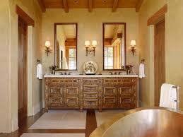 spanish tile bathroom ideas mediterranean bathroom design fair ideas decor luxury