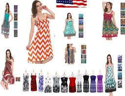 cheap summer dresses 3 99 cheap summer dresses big discount wholesale sun dresses