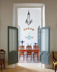 door design inspiration architecture marvelous country style log
