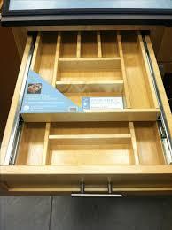 kitchen drawers ideas best kitchen cabinet organizers kitchen cabinet organizers storage