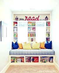 home interiors kids kids reading nook ideas furniture decorations how to decorate a