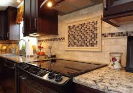 kitchen borders ideas kitchen border tile ideas light movable wood panel as kitchen