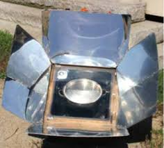 solar kitchen appliances designing your own solar cooker dehydrator chelsea green