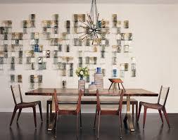 home interiors wall decor designer wall decor
