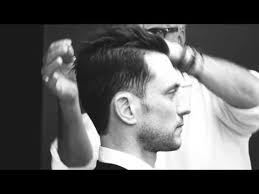 vaughn hair products v76 by vaughn how to use tex texture paste youtube