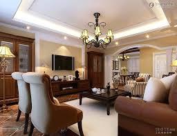 decorations traditional style decor pinterest interior design