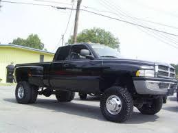 dodge ram 3500 2002 cummins dually dodge trucks cummins dodge trucks